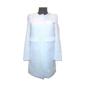 baltas-vasarinis-paltukas-svarkelis