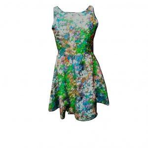 geleta-zalsva-suknele