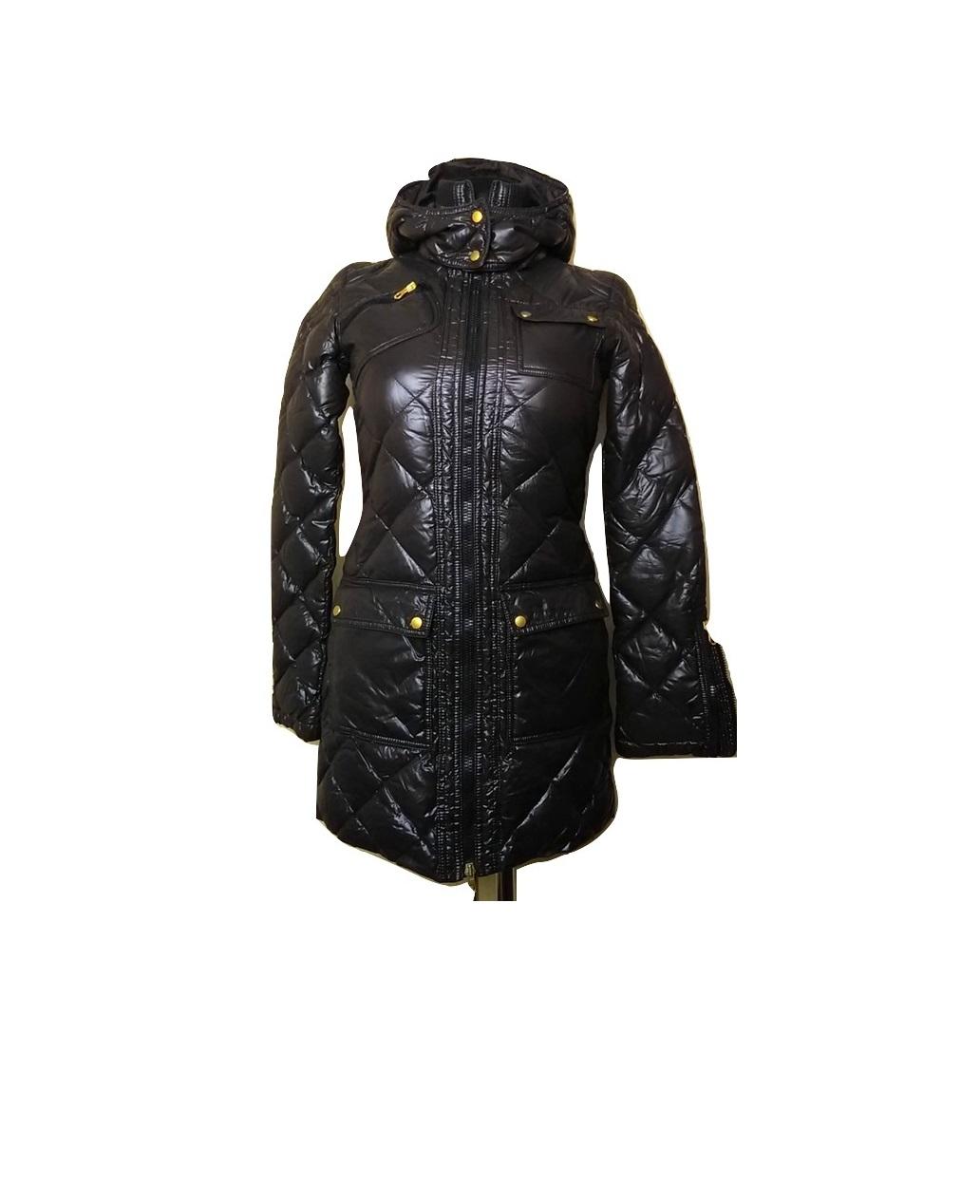 moteriskas-juodas-pukinis-paltas_burned