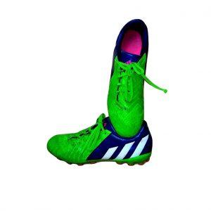 futbolo-bateliai-zali