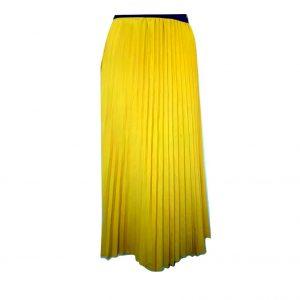 geltonas-ilgas-sijonas
