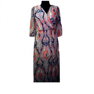 ilga-rastuota-suknele