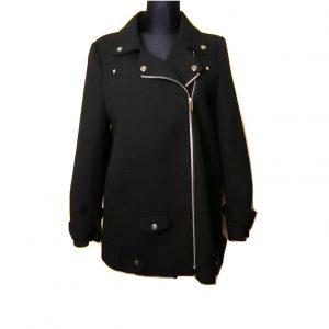 juodas-paltukas-zara-L