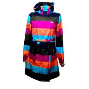 juostotas-spalvotas-paltukas