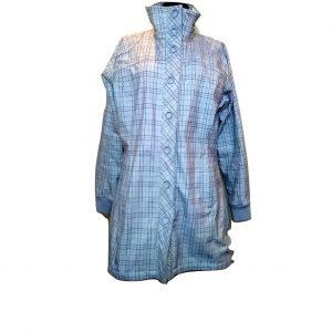 languotas-sviesus-moteriskas-paltas