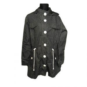 taskuotas-tamsus-paltukas