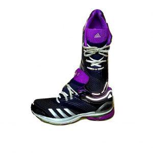 violetiniai-adidas-batukai
