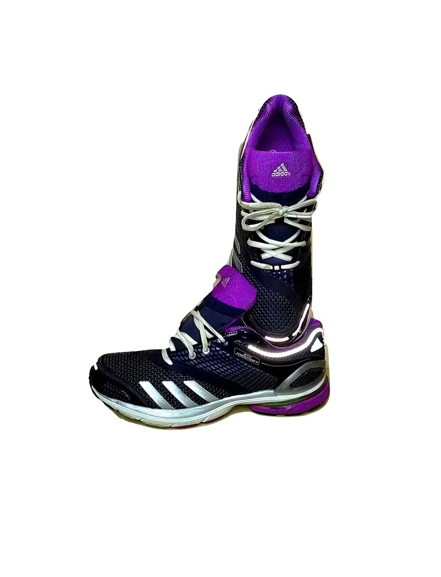 violetiniai-adidas-batukai_burned