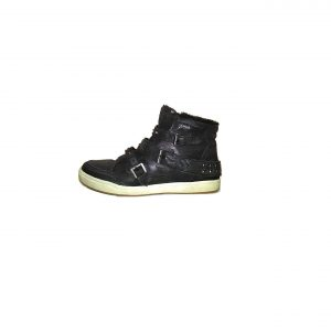 Vyriški sportinio tipo batai, BUGATTI, 39 dydis