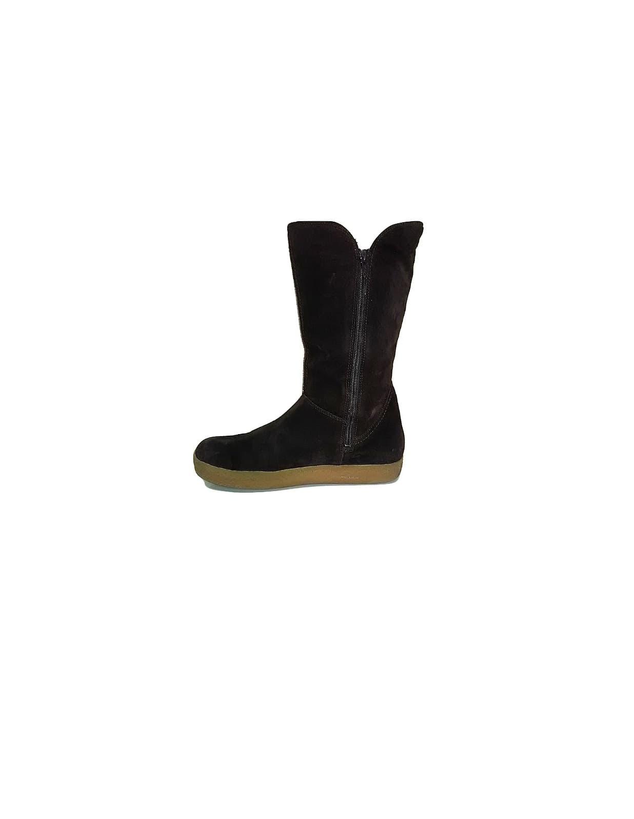 Moteriški zomsiniai šilti batai, GORE-TEX, 39 dydis