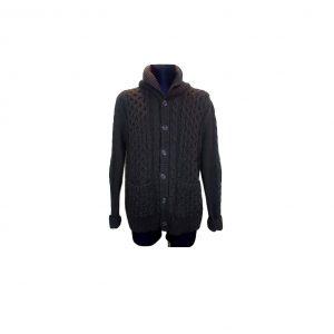 Vyriškas megztinis, HCB, L dydis