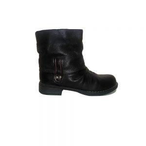 Moteriški aulinukai batai, RIEKER, 37 dydis