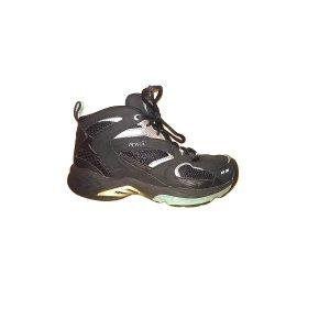 Sportiniai moteriški batai, RYKA, 37,5 dydis