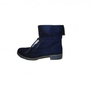 Moteriški juodi auliniai batai, GRACELAND, 39 dydis