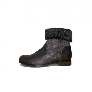 Moteriški juodi aulinukai batai, 40 dydis
