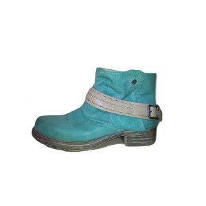 Moteriški melsvi batai, DOCKERS, 38 dydis