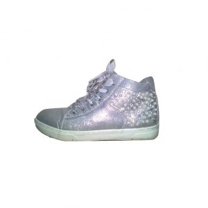 Moteriški pilki blizgantys sportiniai batai, MARCO TOZZI, 39 dydis
