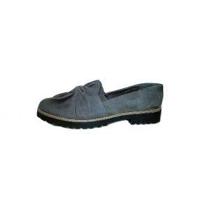 Moteriški pilki trumpi batai, GRACELAND, 41 dydis