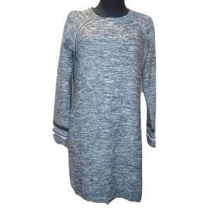 Pilka suknelė, FB SISTER, M dydis