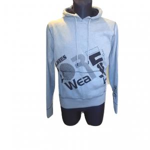 Vyriškas džemperis, CORE, L dydis