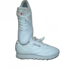 Balti moteriški batai, REEBOK, 40 dydis