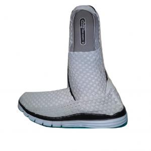 Balti sportiniai batai, OPTIMAL FLEX, 40 dydis