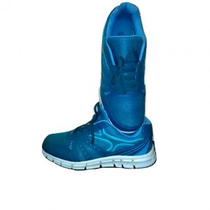 Mėlyni sportbačiai, DT NEW YORK, 37 dydis