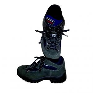 Moteriški batai, GARMONT, 38 dydis