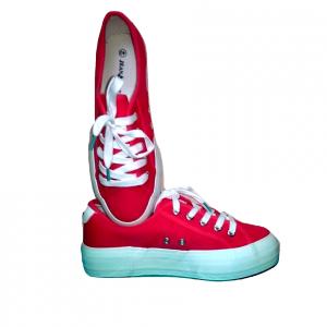Sportiniai platforminiai batai, JEAN PAUL, 40 dydis
