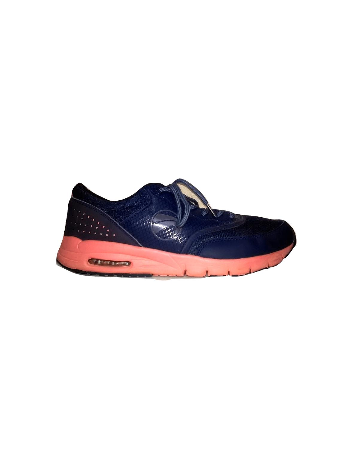Sportiniai vyriški batai, CAPWAYE, 41 dydis