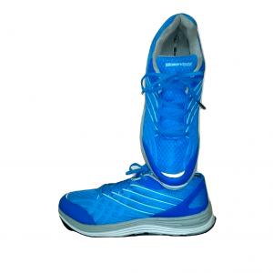 Vyriški mėlyni sportbačiai, BRANDSDAL, 41 dydis