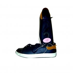Odiniai vyriški batai, PRIMARK, 41 dydis