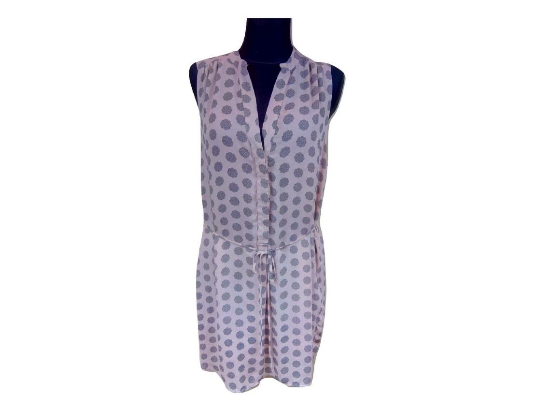 Suknute – Sviesiai – Marga – H&M – dydis – 46