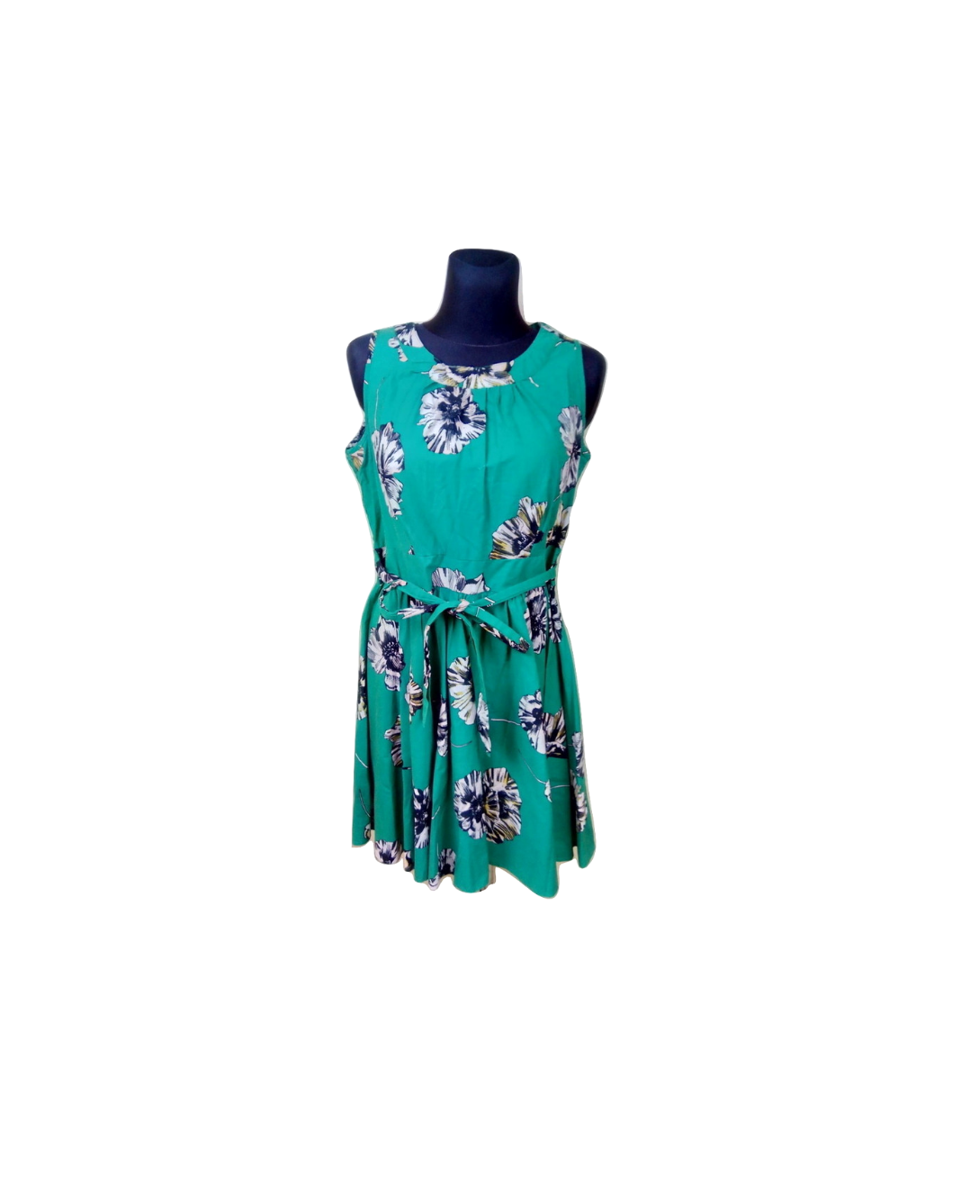 Žalia suknelė, DOROTHY PERKINS, 44 dydis