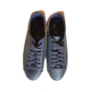 Sportinio stiliaus laisvalaikio vyriški batai, Primark, 41 dydis