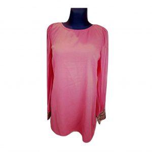 Raudona puošni suknelė, SPOTLIGHT by WAREHOUSE, 38 dydis