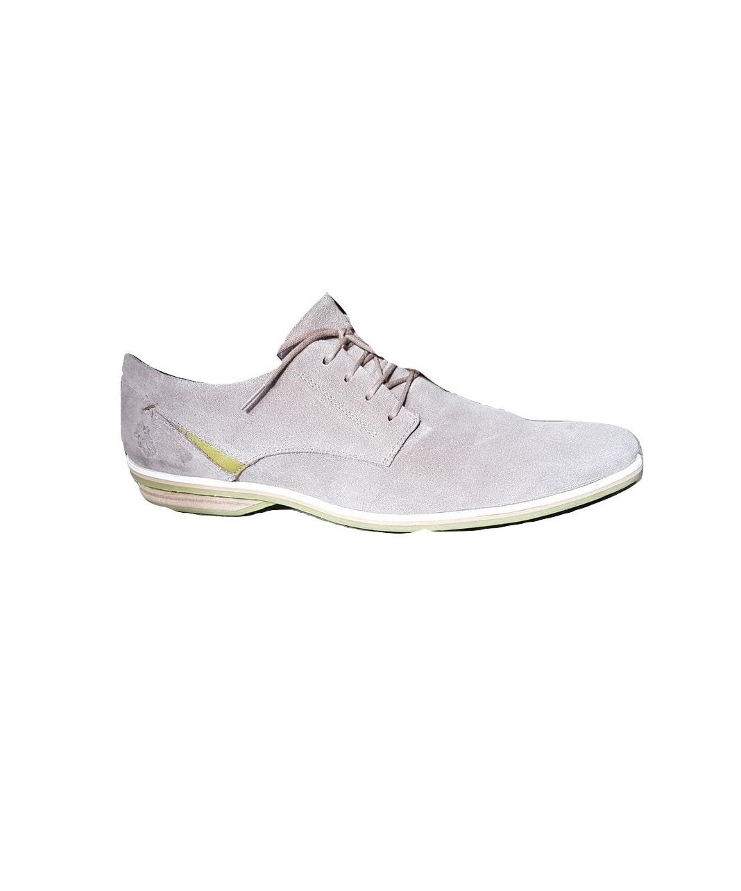Vyriški pilki batai, 44 dydis